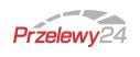 Płatność Przelewy24