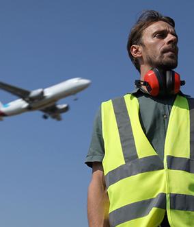 Akcesoria lotnicze