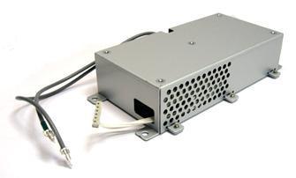 Skrzynka antenowa YAESU ATU-450