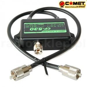 Duplexer COMET CF-530