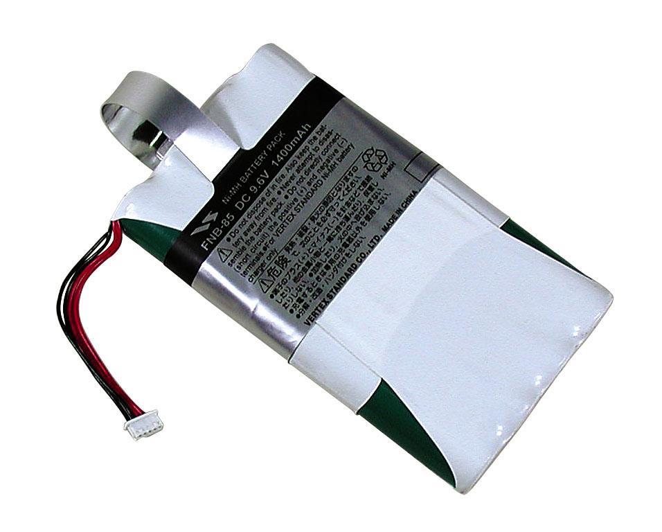 Akumulator YAESU FNB-85