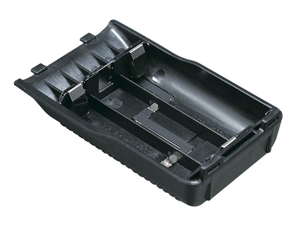Pojemnik na baterie YAESU FBA-37