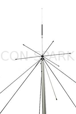 Antena bazowa COMET DS150S