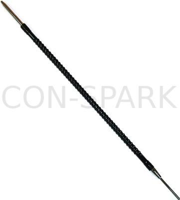 Antena samochodowa COMET HR28