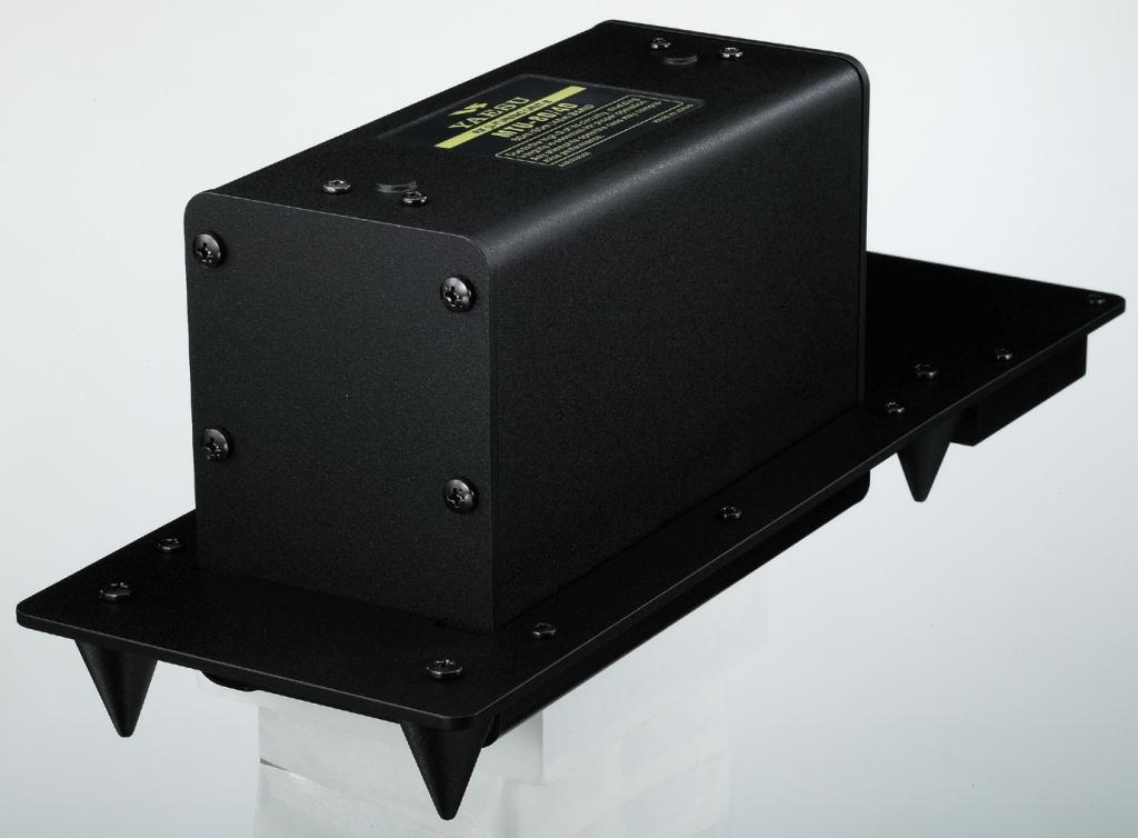 Filtr YAESU u-Tuning Unit A MTU-160