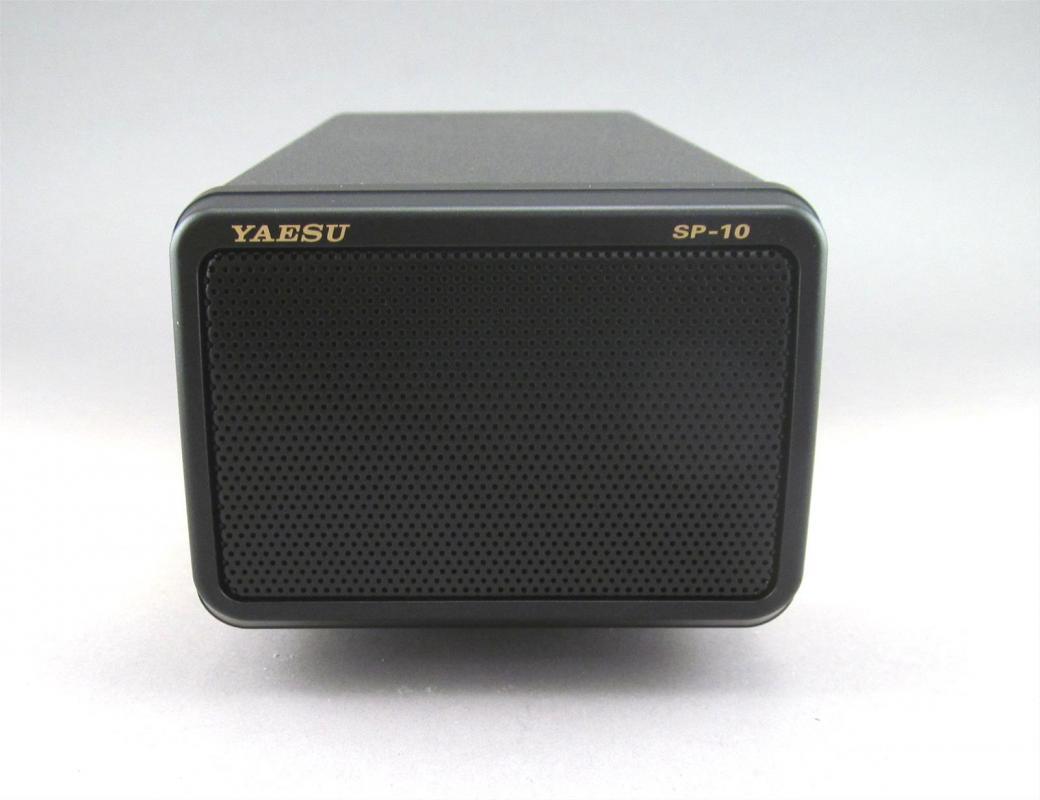 Głośnik zewnętrzny SP-10