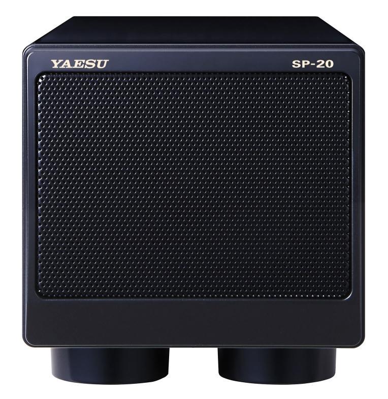 Głośnik zewnętrzny SP-20