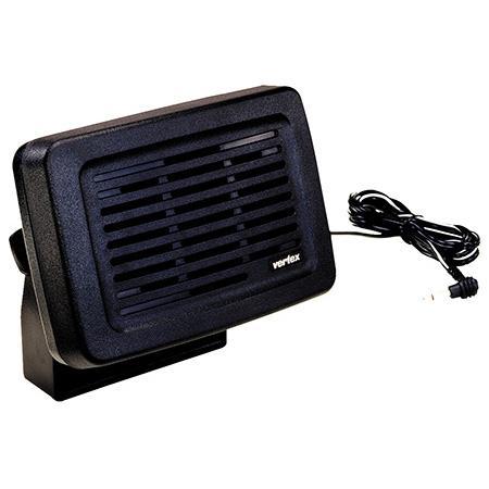 Głośnik zewnętrzny YAESU MLS-100