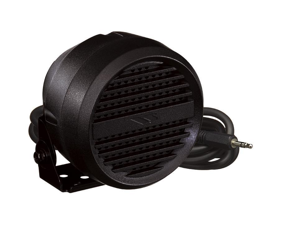 Głośnik zewnętrzny MLS-200-M10