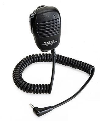 Mikrofonogłośnik ręczny YAESU MH-34B4B