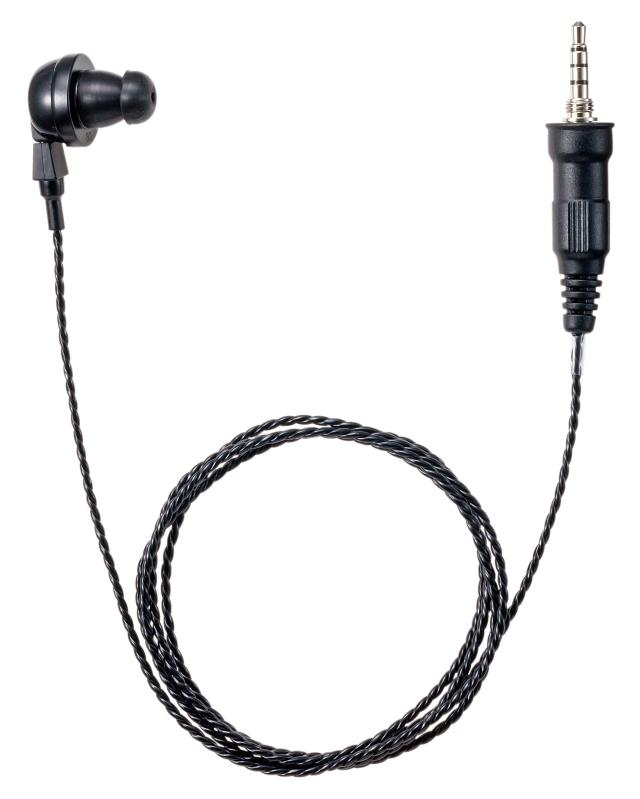 Słuchawka YAESU SEP-10A