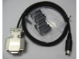 Kabel packet YAESU CT-142