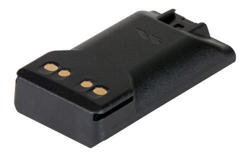 Akumulator Vertex Standard FNB-V134Li