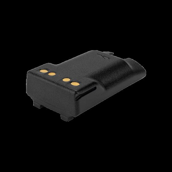 Akumulator Vertex Standard FNB-V128Li