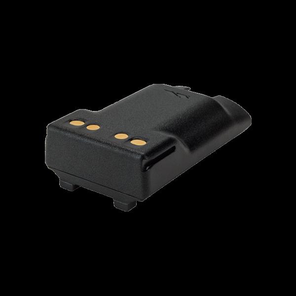 Akumulator Vertex Standard FNB-V129Li