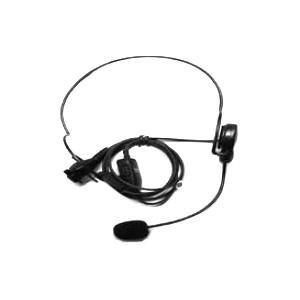Mikrofonosłuchawka Vertex Standard VH-150A