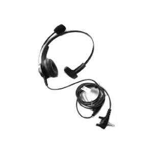 Mikrofonosłuchawka Vertex Standard VH-150B