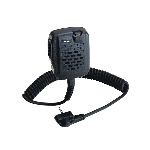 Mikrofonogłośnik Vertex Standard MH-45B4B