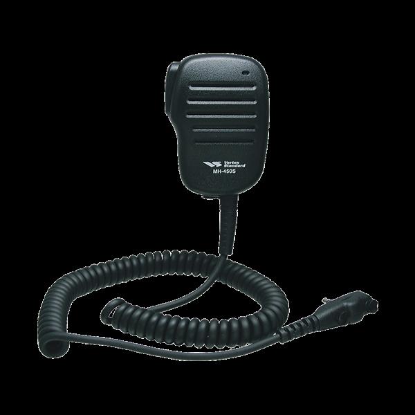 Mikrofonogłośnik Vertex Standard MH-450S