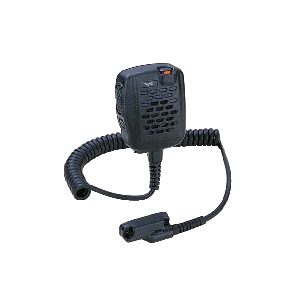 Mikrofonogłośnik Vertex Standard MH-50D7A