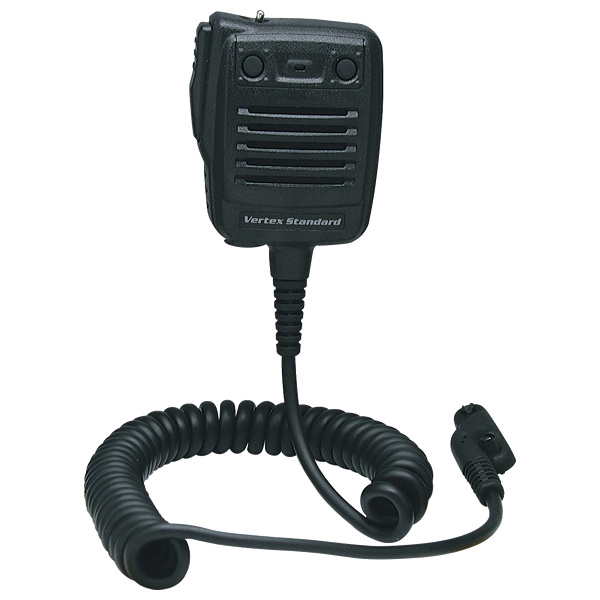 Mikrofonogłośnik Vertex Standard MH-66B7A
