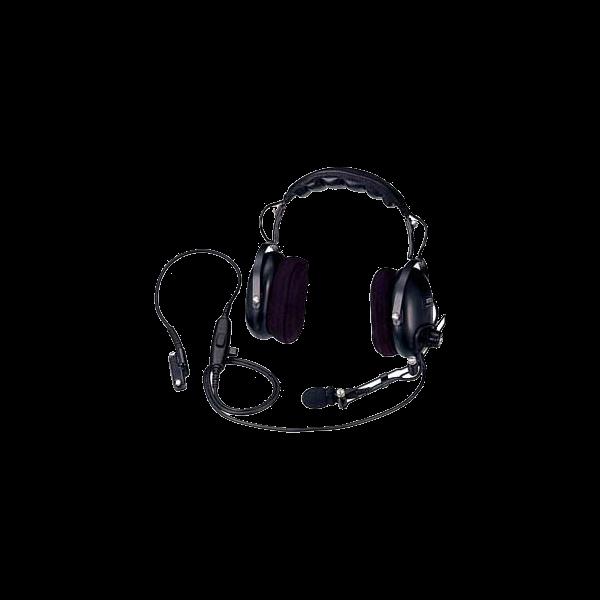 Zestaw słuchawkowy Vertex Standard VH-111