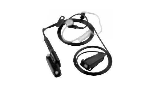 Zestaw słuchawkowy Vertex Standard VH-131