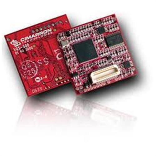 Moduł szyfrujący Vertex Standard FVP-44