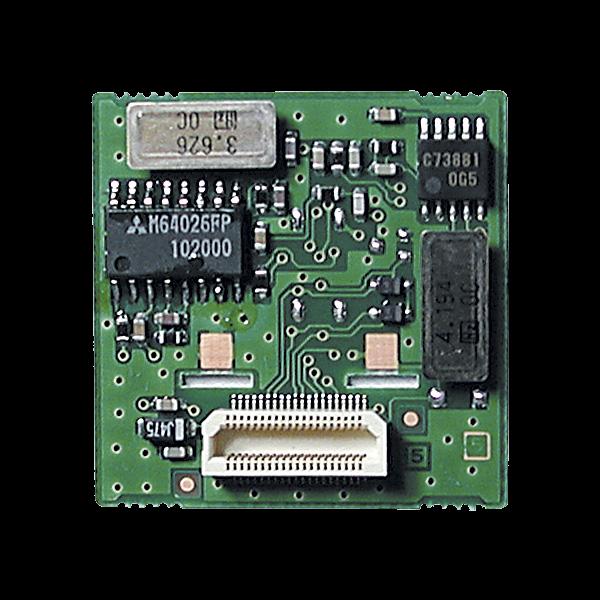 Moduł szyfrowania Vertex Standard FVP-25