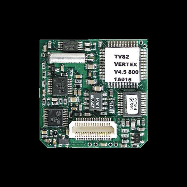 Moduł szyfrowania Vertex Standard FVP-35