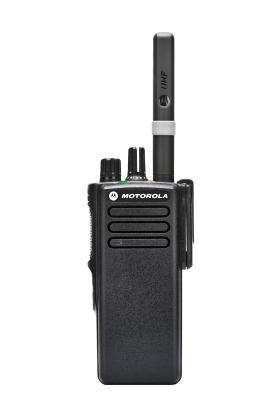 MOTOROLA DP4400/DP4401