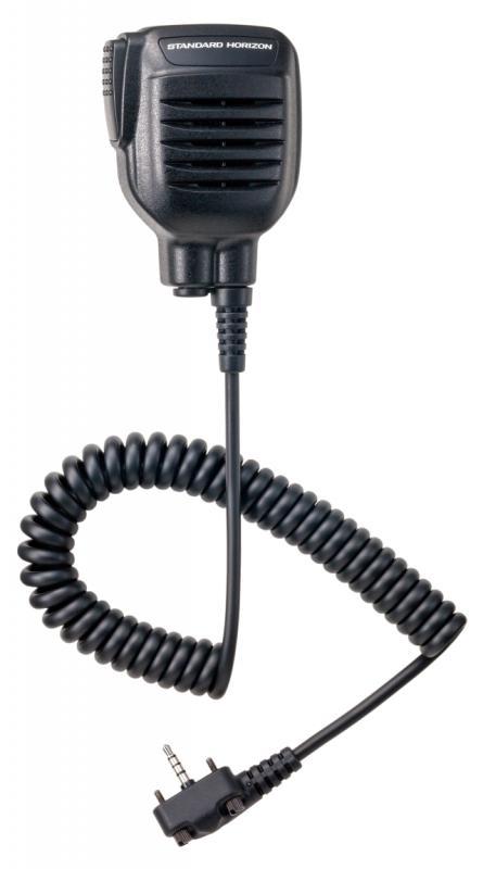 Mikrofonogłośnik lotniczy YAESU SSM-10A