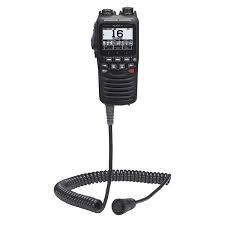 Mikrofon ze zdalnym sterowaniem RAM4 SSM-70H