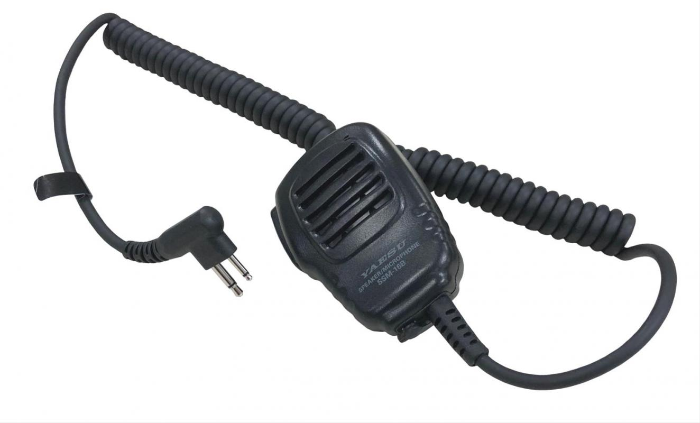 Mikrofonogłośnik YAESU SSM-16B