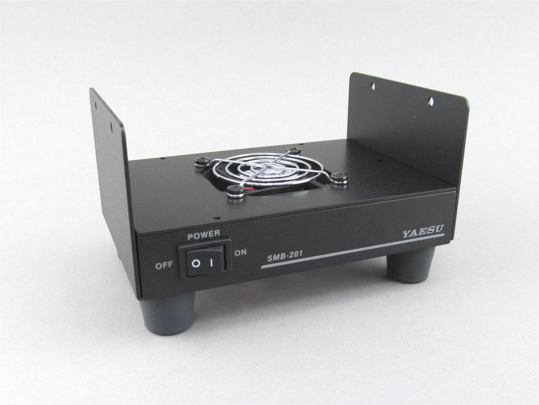 Wentylator YAESU SMB-201