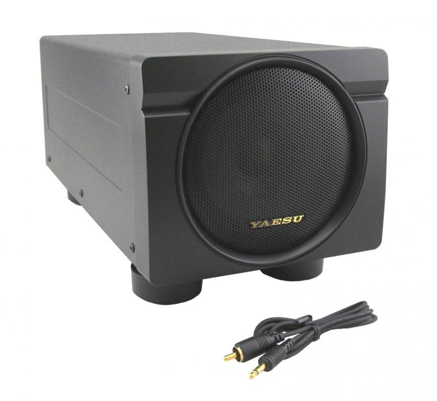 Głośnik YAESU SP-101