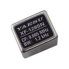 Filtr YAESU XF-129CN