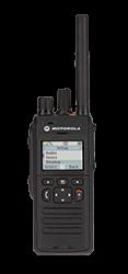 Motorola MTP3500