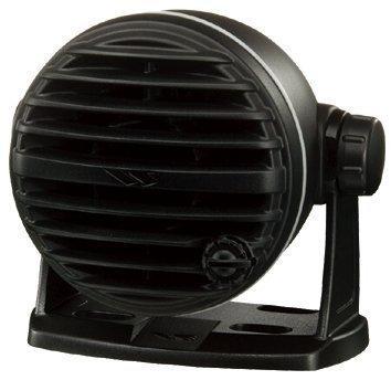 Głośnik zewnętrzny YAESU MLS-310