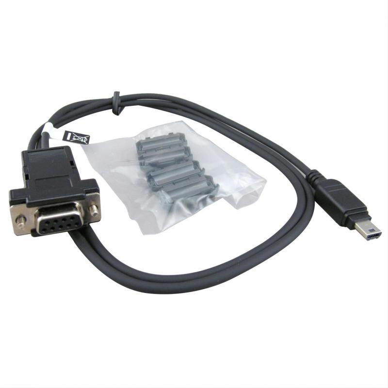 Kabel interfejsu YAESU CT-169