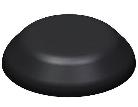 Antena mobilna niskoprofilowa LP420 410-430 MHz