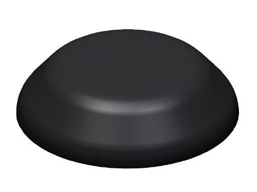 Antena mobilna niskoprofilowa LG420 410-430 MHz z GPS
