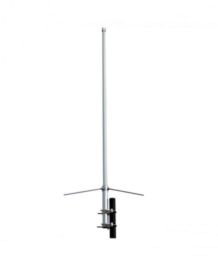 Antena bazowa DIAMOND X-50N