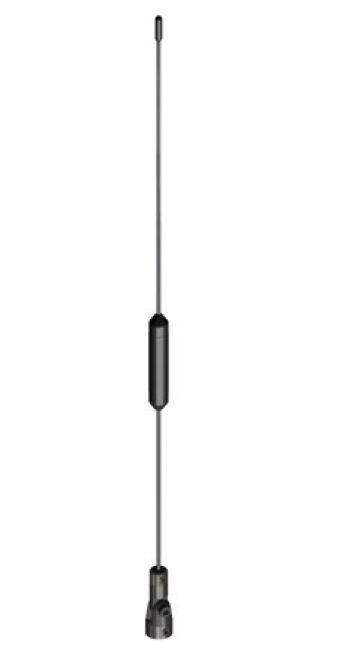 Antena samochodowa ACUB-S2 410-430 MHz