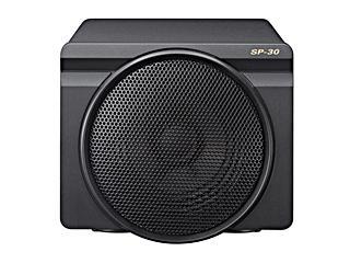 Głośnik zewnętrzny SP-30