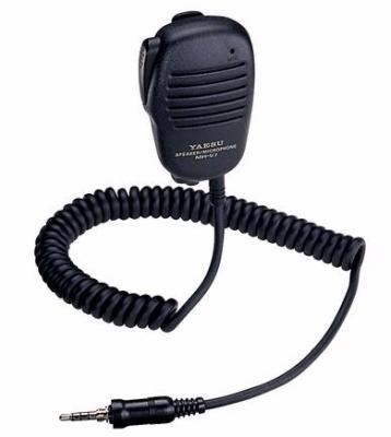 Mikrofonogłośnik YAESU MH-57A4B