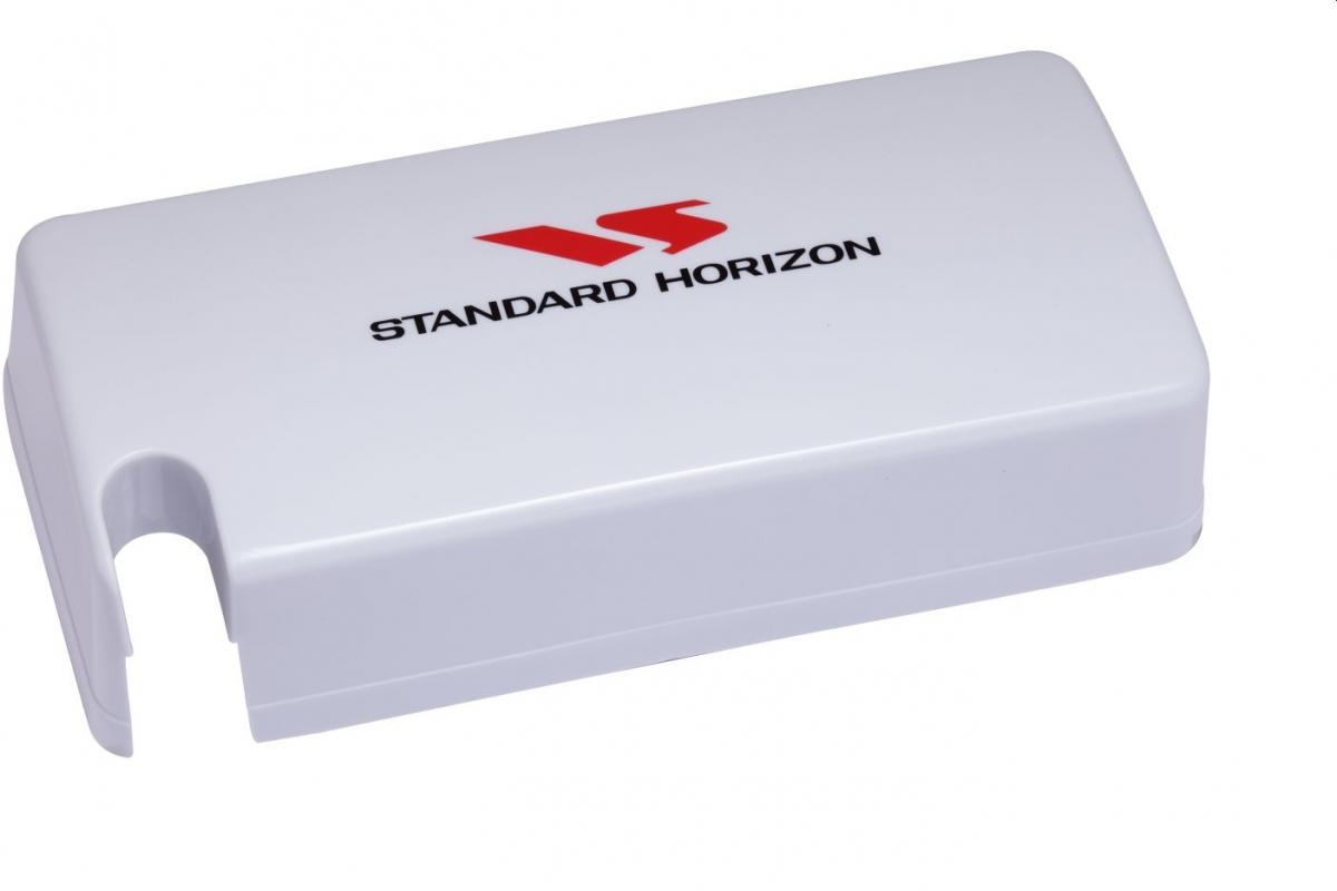 HC1600 osłona przeciwkurzowa