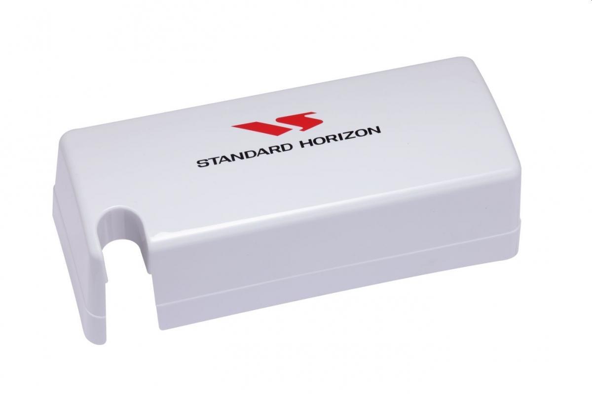 HC2000 Osłona przeciwkurzowa