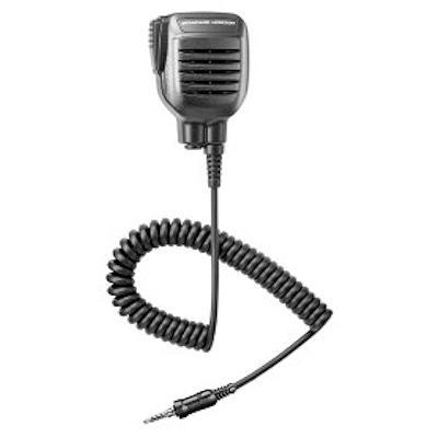 Mikrofonogłośnik wodoszczelny STANDARD HORIZON SSM-14A
