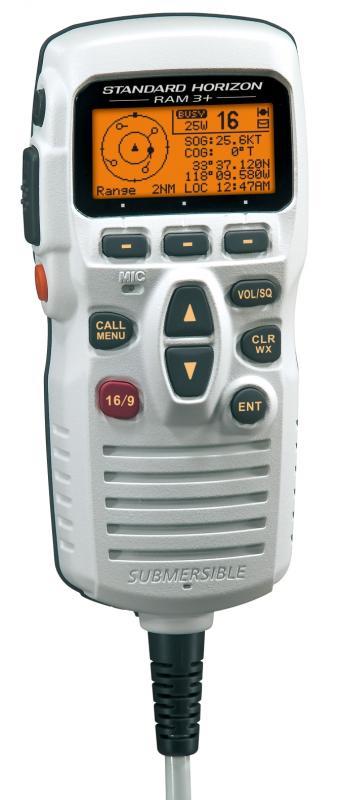 Mikrofon CMP31